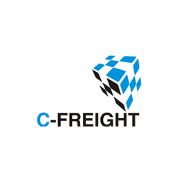 C-Freight